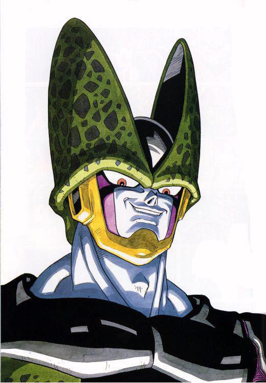 cell-grin